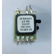 CareFusion (美国 康尔福盛)传感器 2.5 PSI-D1DIP-MV-VHC ,呼吸机vela   (原装 全新)