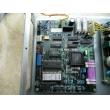 SHIMADZU(日本岛津)Timer板旧件cl8000
