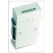 Philips(飞利浦)  除颤仪电池M3538A , 新件