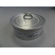 Draeger(德国德尔格)OOM201氧电池,EVITA2/4/XL呼吸机      新件