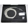Capnostat  电缆,编号: 011-0710-00 二氧化碳监视器新