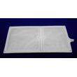 TYCO(美国泰科)P/N: G-061262-00,进气过滤器(6包),用于PB760呼吸机(原装全新)