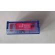 日立生化 钾电极(原装) 新件7600生化分析仪