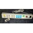 DATEX-OHMEDA控制面板AS/3 ICU/CCU,编号:K-VHC14-00-01新件