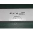 Abbott(美国雅培)MEIA灯,免疫分析仪AXSYM 新件