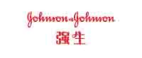 美国强生(Johnson)干式生化分析仪灯泡