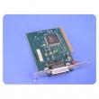 HP Agilent(惠普-安捷伦) PCI GPIB接口卡(B版本),HP5890气相色谱仪 新件