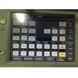 TOSHIBA(日本东芝)探头,探头PVT-770RT 东芝 超声系统(包装非原装) (全新 ,原装)