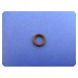 HP Agilent(惠普-安捷伦) 氟橡胶O圈,HP5890气相色谱仪 新件