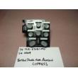 (西门子- Acuson美国)超声,Button Panel for  Acuson Cypress(编号:PCB-E3181MD)旧件