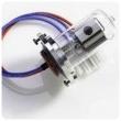 HP Agilent(惠普-安捷伦) 二极管阵列灯组件Shine-Thru(1000小时),1100液相色谱仪 新件