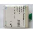 AVL(瑞士) 钙Ca电极,9180电解质分析仪 新件