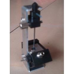Sysmex(希森美康)原装穿刺针 XT-1800i,XT-2000i